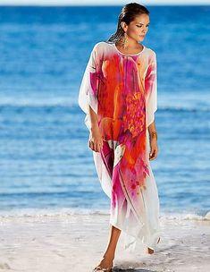 Φορέματα & παρεό | MADELEINE Fashion
