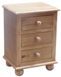 Antique Bedside  http://solidwoodfurniture.co/product-details-pine-furnitures-2569-antique-bedside.html