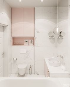 65 modern bathroom design ideas plus tips on how to make it more attractive page 44 Modern Master Bathroom, Modern Bathroom Design, Bathroom Interior Design, Small Bathroom, Nature Bathroom, Paris Bathroom, Brown Bathroom, Bathroom Designs, Bathroom Wall