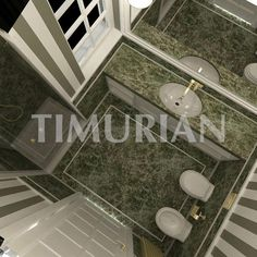 Timurian Bari - Lavaggio e Decolorazione tappeti orientali ...