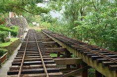 鐵道 - Google 検索