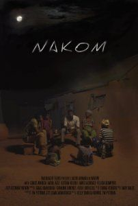 Watch Nakom Online Free Putlocker   Putlocker - Watch Movies Online Free