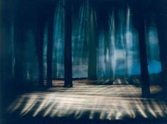 Image result for stage design digital projection narnia