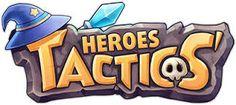 """Résultat de recherche d'images pour """"tactics logo"""""""
