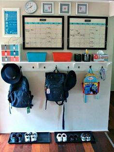 organization for children