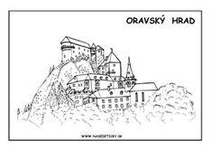 World Thinking Day, Bratislava, Activities For Kids, Teaching, Education, Memes, Blog, Geography, Historia