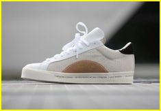 0a5fe07f0 In search of more information on sneakers  Then click through right here to  get further