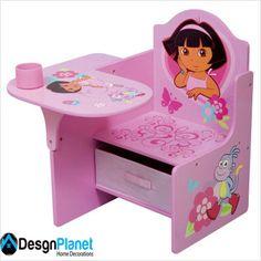 Kids Desk Designs http://www.desgnplanet.com/unique-kids-desk-designs/
