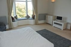Westcliff - bedroom 1a