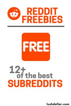 Free Stuff By Mail, Get Free Stuff, Birthday Rewards, Everything Free, Thing 1 Thing 2, Helpful Hints, Saving Money, Advice, Cover