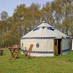 Buy A Yurt, Yurt Kits, Yurts For Sale, Yurt Tent, Tents, Mongolian Yurt, Yurt Home, Bell Tent, Tub Shower Combo