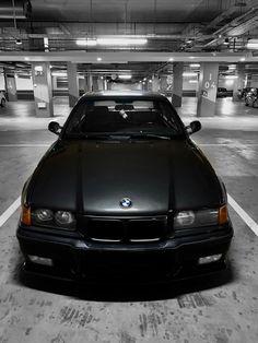 E36 Coupe, Car Goals, Bmw M4, Bmw Cars, Vroom Vroom, Sport Cars, Luxury Cars, Dream Cars, Garage