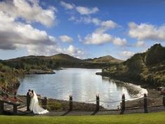 13 picturesque waterside wedding venues, right here in Ireland… Wedding Invitation Envelopes, Luxury Wedding Invitations, Wedding Dj, Wedding Sets, On Your Wedding Day, Perfect Wedding, Hotel Wedding Venues, Pregnant Wedding Dress, Inexpensive Wedding Venues