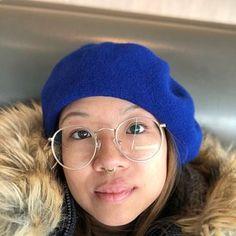 Gift For Her Ear Warmer Winter Accessory Winter Headband Cashmere Headband  Black Knit Headband Ponytail Hat Gray Headband Ivory Headband 798e11c75a83
