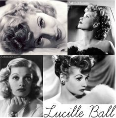 Google Image Result for http://www.artmoth.com/images/content/backgrounds/14-1284498472-bg-lucille-ball-black-and-white.png