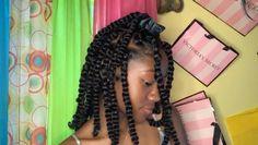 Protective Hairstyles For Natural Hair, Natural Hair Braids, Braids For Black Hair, Natural Hair Care, Natural Hair Styles, Black Girl Braided Hairstyles, Twist Braid Hairstyles, African Braids Hairstyles, Twist Braids