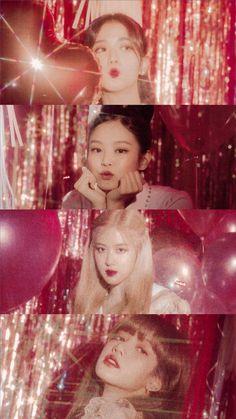 Lisa Blackpink Wallpaper, Rose Wallpaper, South Korean Girls, Korean Girl Groups, Blackpink Twice, Gif Photo, Black Pink Kpop, Blackpink Photos, Instagram Highlight Icons