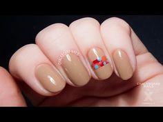 Uñas pintadas. Nail Art paso a paso. Ideas, dibujos y tutoriales para decorar tus uñas. - Part 2 | Tus uñas pintadas paso a paso