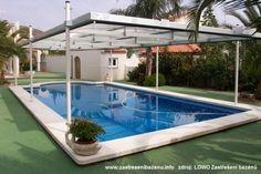 1_2.jpg :: Možnosti zakrytí a zastřešení bazénů