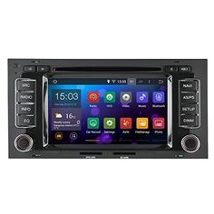 Witson Android 4.4 Car DVD Navigation Audio Video GPS Stereo Radio for Vw T5 Multivan Transporter Touareg 2004 2005 2006 2007 2008 2009 2010 2011 - For Sale Check more at http://shipperscentral.com/wp/product/witson-android-4-4-car-dvd-navigation-audio-video-gps-stereo-radio-for-vw-t5-multivan-transporter-touareg-2004-2005-2006-2007-2008-2009-2010-2011-for-sale/