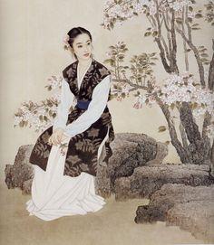 Zhao+Guojing+_Wang+Meifang+%2828%29.jpg 1,302×1,500픽셀