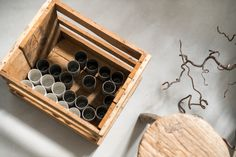 Cups by Cedric Koppers Wine Rack, Objects, Ceramics, Cabinet, Storage, Espresso, Cups, Furniture, Coffee