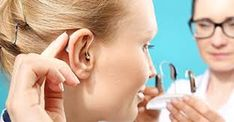 If you are looking for best Hearing Aids? Universal Hearing Solutions providing the latest and different types of hearings aids and machine at low prices. We are a team of hearing and hearing aid Experts with the highly experienced professional with personalized Service in our clinic. For more details contact us:- +91-9821826637.