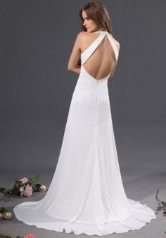 http://www.dressesinbuy.com/aline-halter-top-open-back-chiffon-sweep-brush-beach-wedding-dresses-dib102100-p-3108.html