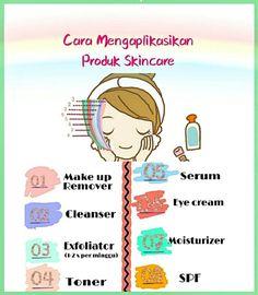 Beauty Skin, Beauty Makeup, Skin Tips, Beauty Hacks, Beauty Tips, Body Care, Makeup Brushes, Healthy Life, Quotations