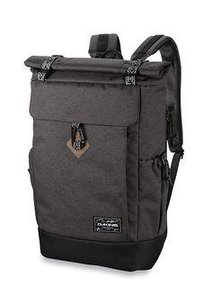 Dakine Canada Sacs à dos  amp  Equipement   Sojourn 30L Backpack 17w 30l  Backpack e99c9192eebf7