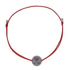 Bratara Argint Banut Inimi Jewelry, Jewlery, Jewerly, Schmuck, Jewels, Jewelery, Fine Jewelry, Jewel, Jewelry Accessories