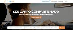 Sem carro em São Paulo? Conheça os apps que podem melhorar a sua vida