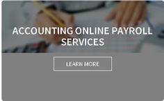 Since 1997, TRAXPayroll has been serving customers in all major industries and in every state. Our unique software systems can help accounting firms manage their payroll needs by making sure their employees are paid on time and accurately.  Regardless of whether your staff consists of certified public accountants, corporate accountants, tax managers, audit managers, or financial analysts, you can be sure that your human resources and employee benefits management process will be hassle free.