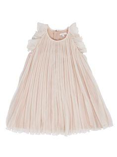 S/S13 Beth Dress