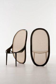 Cool Furniture Inspiration – My Life Spot Unique Furniture, Furniture Design, Asian Furniture, Furniture Ideas, Niedlicher Panda, Muebles Art Deco, Decoration Design, Take A Seat, Furniture Inspiration