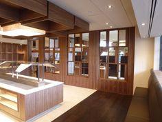 Fertigstellung Restaurant, Bathtub, Bathroom, Interior Designing, Design Interiors, Standing Bath, Washroom, Bath Tub, Restaurants