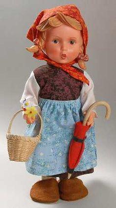VMF Kitchenware storesells Hummel and Goebel porcelain figurines, glassware, stoneware and kitchen cutlery. U: Kurfurstendamm. Tinkerbell Pumpkin, Goebel Figurines, Pattern Code, Kitchen Cutlery, Plastic Doll, Vinyl Dolls, Dollhouse Dolls, Mothers Love, Spun Cotton