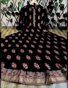 Kurtis & Kurtas Women's Rayon Kurta Fabric: Rayon Sleeve Length: Three-Quarter Sleeves Pattern: Printed Combo of: Single Sizes: XL (Bust Size: 42 in)  4XL (Bust Size: 48 in)  5XL (Bust Size: 50 in)  6XL (Bust Size: 52 in)  7XL (Bust Size: 54 in)  L (Bust Size: 40 in)  M (Bust Size: 38 in)  XXL (Bust Size: 44 in)  XXXL (Bust Size: 46 in)  Country of Origin: India Sizes Available: M, L, XL, XXL, XXXL, 4XL, 5XL, 6XL, 7XL   Catalog Rating: ★4 (453)  Catalog Name: Kashvi Attractive Kurtis CatalogID_2734948 C74-SC1001 Code: 697-13851785-7812