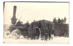 Zudusī Latvija - Kulšanas talka Ilzenes pagastā My Heritage, My Family, Military Vehicles, Finland, Culture, Army Vehicles, Families