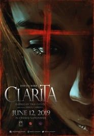 Watch Streaming Clarita : Movies Online After Learning That A Group Of Doctors Were Killed By Super Natural Forces, Father's Salvador. Movies 2019, Hd Movies, Horror Movies, Movies To Watch, Movies Online, Movies Free, Streaming Vf, Streaming Movies, Movies Wallpaper