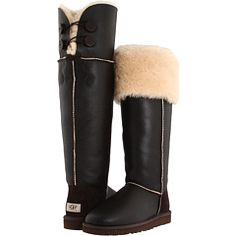 i need this UGG. it isnt much of a question than it is a statement.