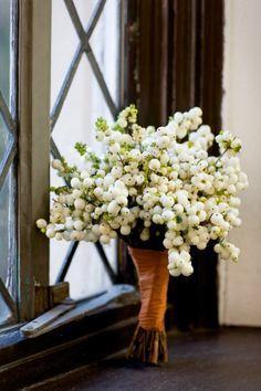 White Wedding Bouquet Garden Courtyard Wedding Ceremony in Baltimore: Aubrey + Matt Rustic Wedding Flowers, White Wedding Bouquets, Bridal Flowers, Floral Bouquets, Floral Wedding, Bridal Bouquets, Bouquet Wedding, Blue Wedding, Elegant Wedding