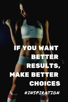 Abonnieren Sie die WEIGHT LOSS & FITNESS Motivations-Tipps, bewährte Techniken, um More from my site Weight Loss Motivation – weight losss motivation fitness motivation Proven Quick Weight Loss Solution Weight-Loss Before-and-After Fitness Workouts, Fitness Goals, Exercise Workouts, Free Fitness, Fitness Weightloss, Workout Routines, Cardio, Weight Loss Tips, Lose Weight