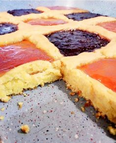 Coffee Cake, Pepperoni, Food And Drink, Pizza, Selena Gomez, Desserts, Recipes, Sexy, Fruit