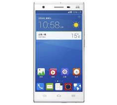 #ZTEStar1, information about the new ZTE Android  http://www.itsusefulstuff.com/zte-star-1-information-new-zte-android/