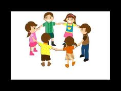 Na koho si to dievčatko zavolá Vector Art, Photo Editing, Family Guy, Clip Art, Illustration, Youtube, Fictional Characters, Editing Photos, Photo Manipulation