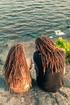 http://www.ilovelockology.com  http://www.facebook.com/lockology  #dreadlocks #locs  #dreads #dreads # dreadlock styles #lockology #lockology magazine #lockology products