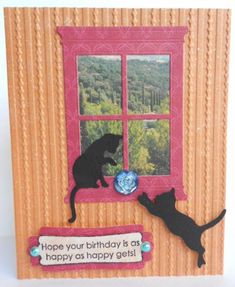 DSCN3367_by_hwj426 by hwj426 - Cards and Paper Crafts at Splitcoaststampers