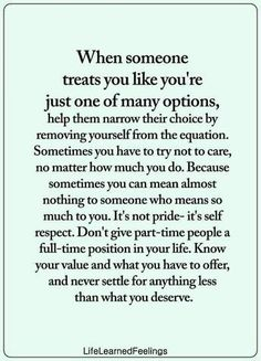 Looking for for true quotes?Browse around this website for perfect true quotes inspiration. These amuzing images will brighten your day. Now Quotes, True Quotes, Great Quotes, Quotes To Live By, Motivational Quotes, Inspirational Quotes, Walk Away Quotes, Let Them Go Quotes, Moving On Quotes