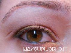 "Makeup Tutorial ""Oh so romantic!"" (con Sleek Oh So Special!) #sleek #palette #eyeliner #makeup #makeuptutorial #makeupartist #mua #star #celebrity #tutorial #beauty #howto #lipstick #eyeshadow #foundation #mascara #blush"